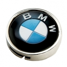 bmw_bookmark