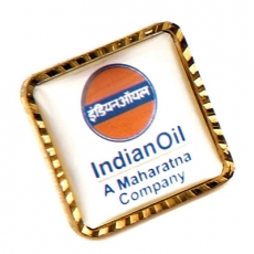indianoil_golden