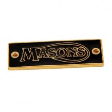 masons_brass_badge