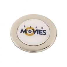 001_starmovies_badges