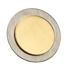 Copper-Finisf-Round