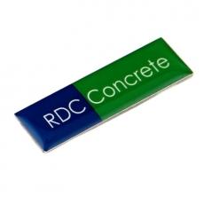 badges_rdcconcrete_11sep15