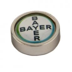 bayer_14mm