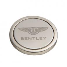 bentley_badges