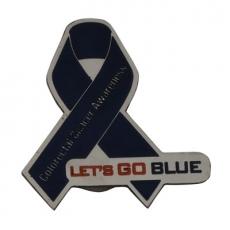 lets_go_badge