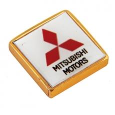mitsubishi_square