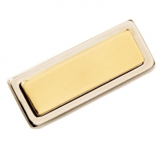 rectangle_brassouter