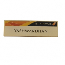 yashwardhan