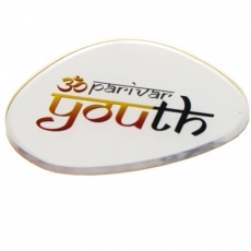youth_acrylic