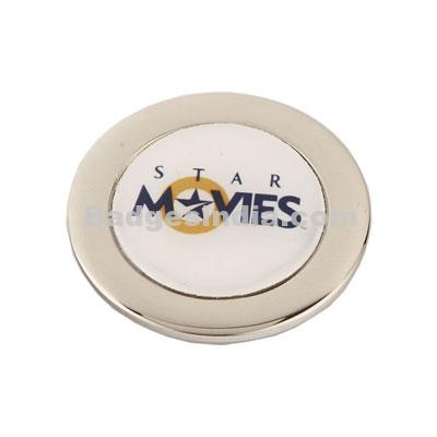 001_starmovies_badges