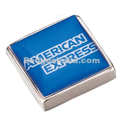 americaexpress_merck