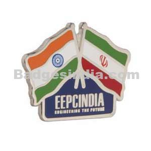 Badges, Badges, Badges India, Photo Badges, Metal Name Badge