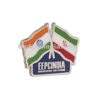 eepcindia_flag